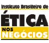 Instituto Etica nos Negocios